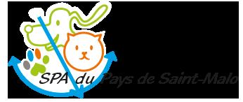 Société Protectrice des Animaux du Pays de Saint-Malo